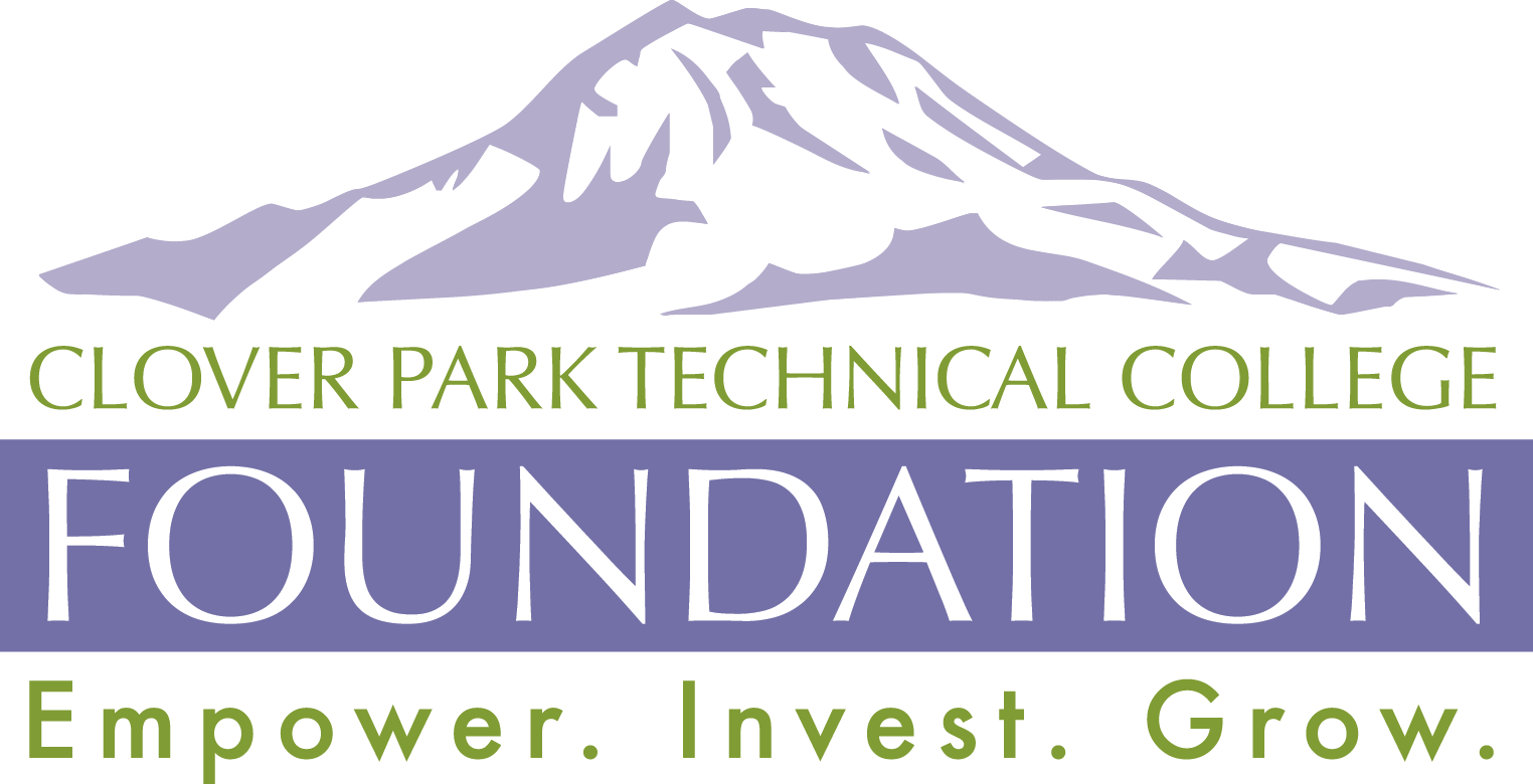 Clover Park Technical College Foundation