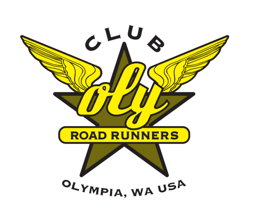 Oly Road Runners